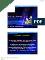 SISTEMA-BINARIO-1.pdf