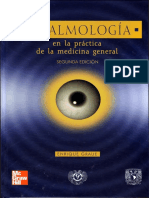 207450841-GeekMedico-Ofatalmologia-Graue.pdf