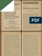 2- El corazon delator.pdf