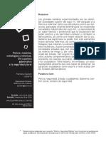 3003-Texto del artículo-9831-2-10-20161206.pdf