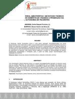 ESCLEROSE LATERAL AMIOTRÓFICA_ UM ESTUDO TEÓRICO SOBRE COZINHAS DOMÉSTICAS VISANDO A PROMOÇÃO DA AUTONOMIA DE PACIENTES.pdf