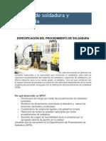 Proceso-de-soldadura-y-simbología.docx
