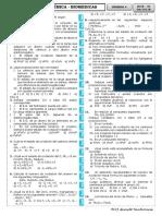 semana 4 quimica} 1.docx