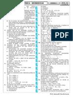 SEMANA 5 QUIMICA 1.docx