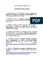 Anexo-3-Bibliografia-27°-TEMFC