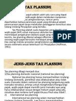Tax_Planning_Pajak_Penghasilan_Pasal_21.pptx