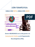 ecitydoc.com_curso-de-iniciacion-al-doblaje.pdf
