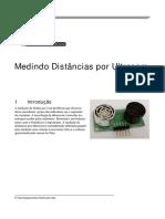 Medindo Distâncias por Ultrasom.pdf