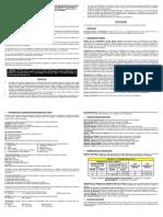 Guia Instructivo Formulario SFV 2019.pdf