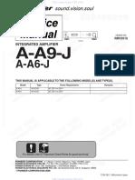 aa9j.pdf