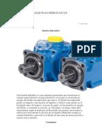 Ejemplos de máquinas hidráulicas.pdf
