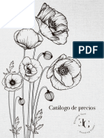 CATALOGO_PRECIOS