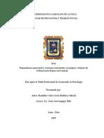 TESIS_BUIKLECE_CARLOS.pdf