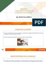 Sesion 1 PROBLEMATICA ACTUAL DEL CONSUMO DE DROGAS.pdf