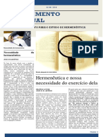 complemento hermenêutica - português.pdf