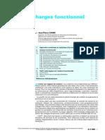 Cahier des charges fonctionnel.PDF