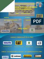 DIAPOSITIVAS SOBRE TRACTORE_ORUGAS.pptx