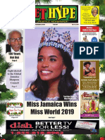 Street Hype Newspaper_Dec 1-31,2019