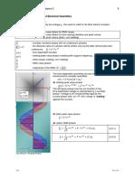 EPS_Script_2_v23A2 (1).pdf