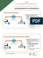 manual_restablecimiento_correo_unfv.pdf