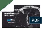 DocGo.Net-ebook-friendzone-v2.pdf
