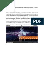 LA TOXICOLOGIA.docx