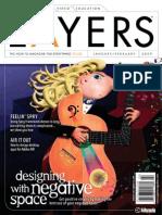Layers Magazine 2009-01-02