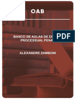 AULA 01 PRINCIPIO_DA_PRESUNC_DE_INOCENC