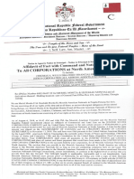 https-www-scribd-com-document-440661172-MACS000000104-R218254-67-Affidavit-of-No-Bill-Due-[GEICO]
