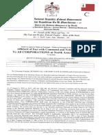 https-www-scribd-com-document-440661172-MACS000000104-R218254-68-Affidavit-of-No-Bill-Due-[INFINITE ENERGY]