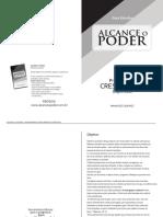 guia_alcanceopoder(1cap).pdf