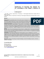 the-value-and-significance-of-knowing-the-patient-for-professional-practice-according-to-the-carpers-patterns-of-knowing.pdf