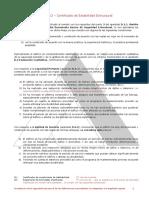 MODELO CERTI ESTRUCTURAL.pdf