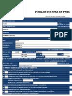 GDH FR004 Fichas de Ingreso de Personal (2)