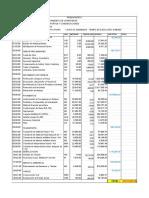 CALIDAD EN LA CONSTRUCCIÓN.pdf