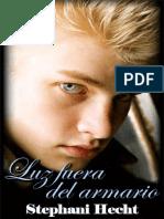 Club de la Cafeteria 01-Luz fuera del armario.pdf