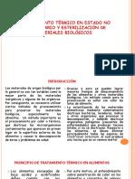 10022227_PROCESAMIENTO TÉRMICO EN ESTADO NO ESTACIONARIO Y ESTERILIZACIÓN.pptx