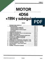 11B.pdf