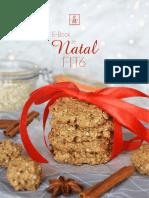 E-book de Natal FIT6_1544190953