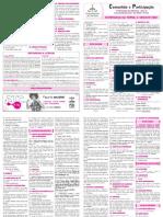 22 Dez 2019 4º Domingo Do Advento Ano a 02845234.PDF