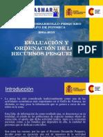Evaluacion-de-los-Recursos-Pesqueros-Golfo-de-Fonseca