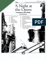 Night at the Opera, A - arr John O'Reilly.pdf
