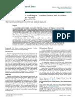 gisbased-analysis-and-modeling-of-coastline-erosion-and-accretionalong-the-coast-of-sindh-pakistan-2473-3350-1000455.pdf