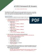 Homework 2 Solutions.pdf