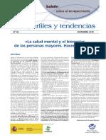 La salud mental y el bienestar.pdf