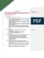 Conceptos y aplicación