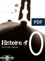 Histoire dO.pdf