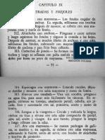 MC0003199.pdf