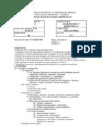 3412-lexicología-y-semántica-2
