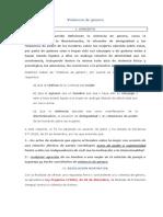 VIOLENCIA DE GENERO ARANZADI 2.pdf
